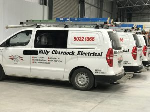 General Electrical Services Swan Hill